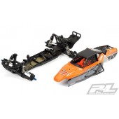 Pro-Line BAJA BUGGY CONVERSION KIT FOR PROLINE PRO2-SC