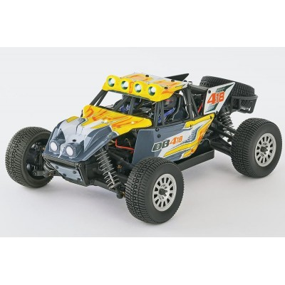 Dromida DB4 Desert Buggy 1-18 4wd RTR