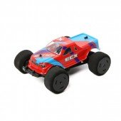 ECX Beatbox Monster Truck 1/36 2wd RTR