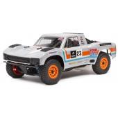 Axial Yeti Score Trophy Truck 4WD Kit 1/10 AX90068