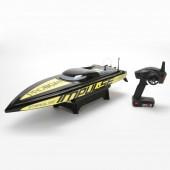 ProBoat Impulse 31 V3 Motoscafo Brushless Deep V RTR PRB08008