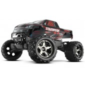 STAMPEDE 4WD VXL BRUSHLESS - 6708L - RTR