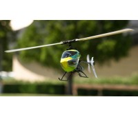 Blade 230 S Rc Mini Helycopter SAFE Mode 2 RTF