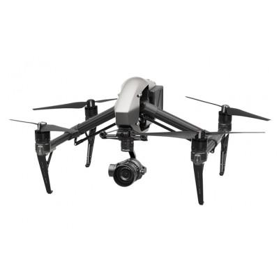 DJI Inspire 2 COMBO Drone multicottero Professionale