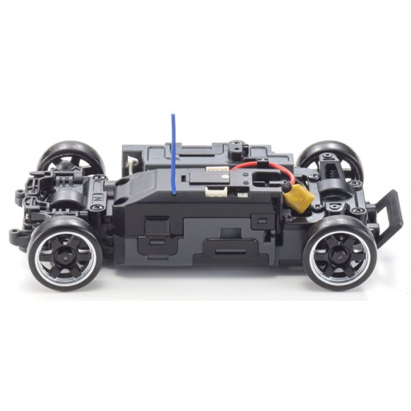 kyosho mini z awd ma 020 mazda rx 7 fd3s drift gyro. Black Bedroom Furniture Sets. Home Design Ideas