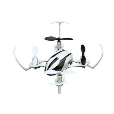 Blade Pico QX Micro Drone Acrobatico SAFE RTF