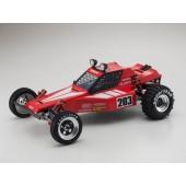 Kyosho Tomahawk Legendary Series Kit Buggy 1/ 10 2WD 30615