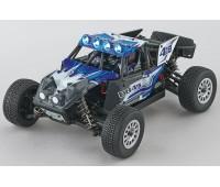 Dromida DB4. 18bl Desert Buggy 1 18 Brushless 4wd RTR