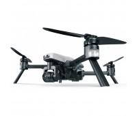 Walkera Vitus 320 Pro RTF Drone Pieghevole 4K