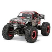Tamiya Rock Socker Crawler 4wd - 1:10 kit