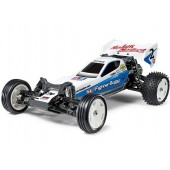Tamiya RC NEO FIGHTER BUGGY 2WD DT-03