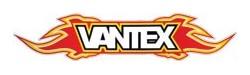 Vantex