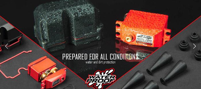 Arrma Nero 5s Blx 4WD brushless rtr 15