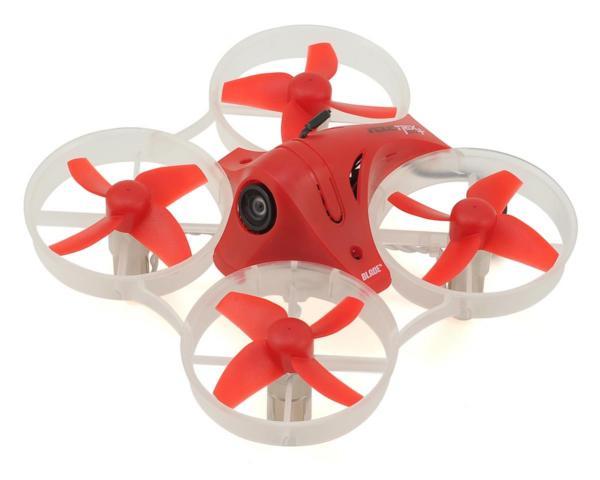 Blade Inductrix drone FPV plus rtf 01
