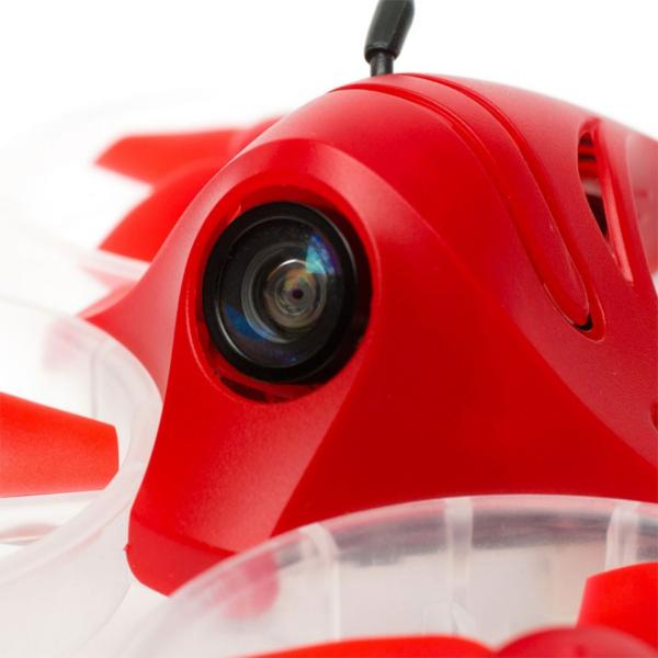 Blade Inductrix drone FPV plus rtf 02