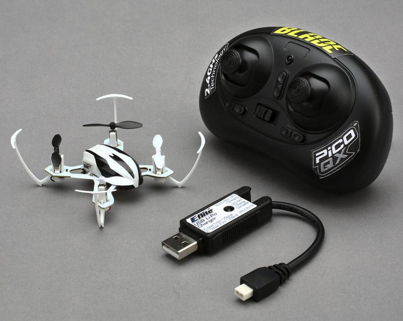 Blade Pico QX rtf 01