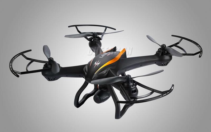 Drone Cheerson CX-35 LeoparD 2