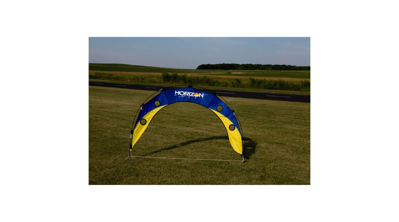 FPV Fly Under Arch 5ft 150cm small