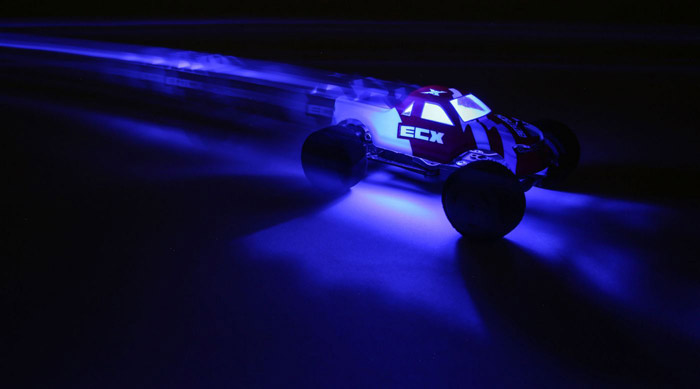ecx beatbox 1/36 monster truck rc rtr 02
