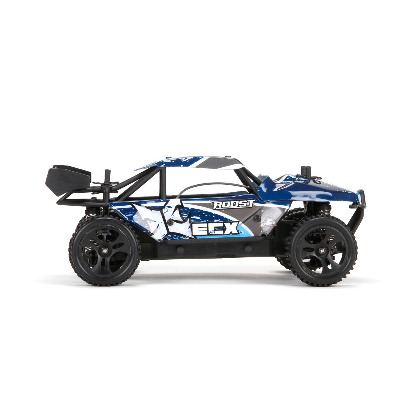 ecx roost desert buggy 1/24 4wd rc rtr 02