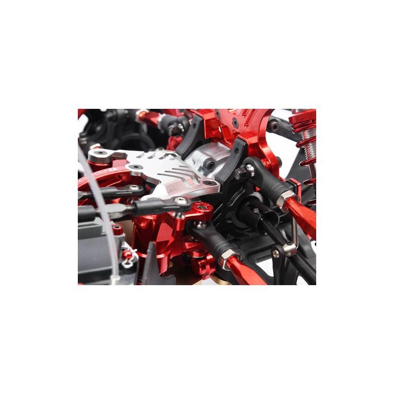 Fid Racing Dragon Hammer V2 PNP kit 1/5 17