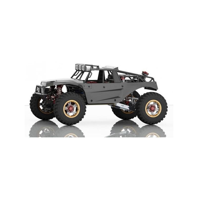 Fid Racing Dragon Hammer VOLTZ kit 1/5 04