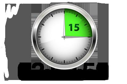 """FPV Monitor 7"""" HD Lilliput IPS 5"""