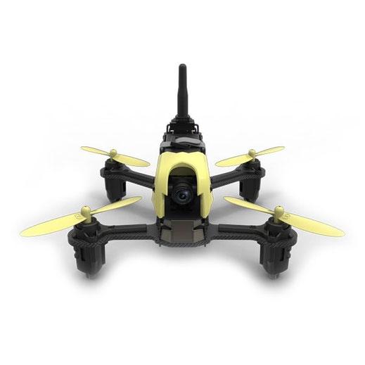 Hubsan Storm mini drone race fpv rtf 01