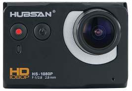 Husban x4 Pro FPV 5