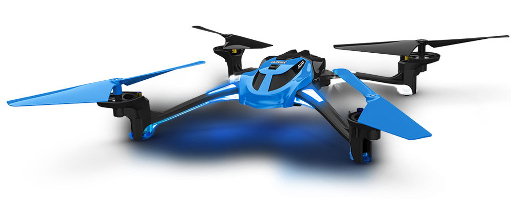 best quadrotor with 57 La Trax Alias Acrobatic 3d Drone 6608 on Drone Camera Isolated likewise Avtoros Shaman 8x8 Crazy Russian Terrain Vehicle together with Best Robotics Winter Training Programs For Engineering Students in addition Everything Want Know 10 Warthog in addition Lamborghini Huracan Vs 14 Cbr 1000rr Crazy Street Race.