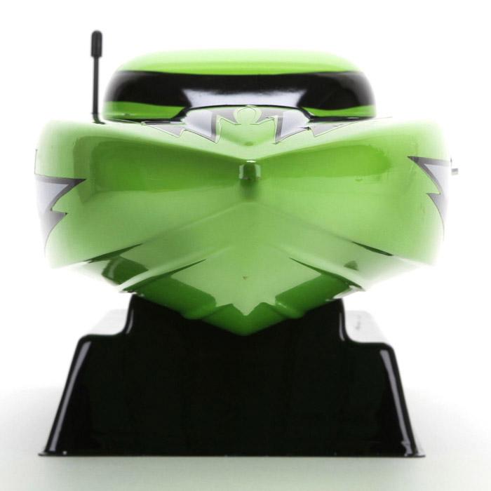 ProBoat Shockwave 26 Motoscafo Brushless RTR 2