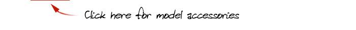 Accessori modello
