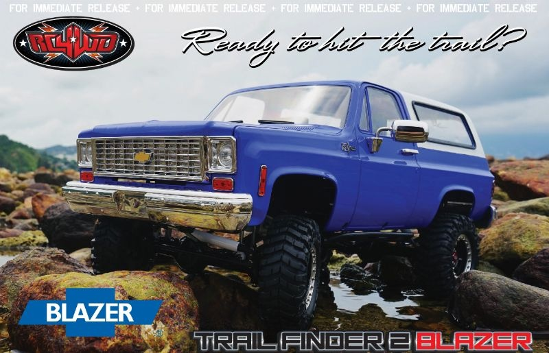 rc4wd chevrolet blazer rtr trail finder 2 01