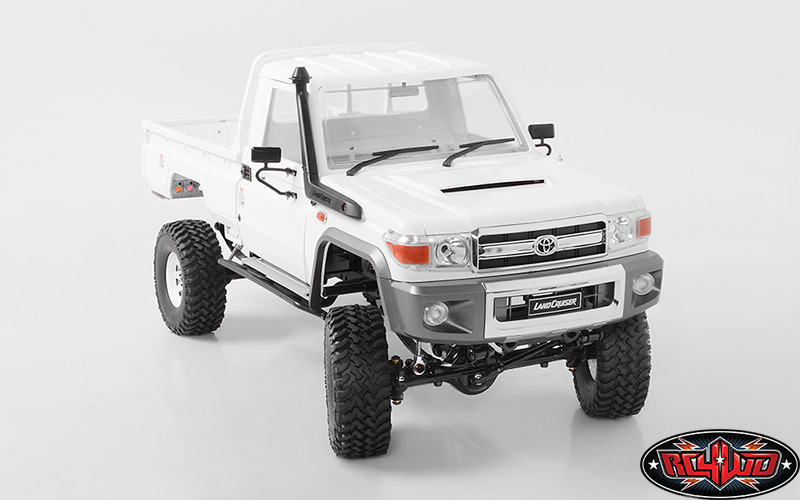 Auto rcrc4wd trail finder 2 kit lwb toyota lc70 01