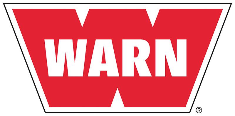 RC4WD 1/10 Warn 8274 Winch 01