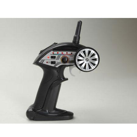 Ripmax Micro Stunt Car 02