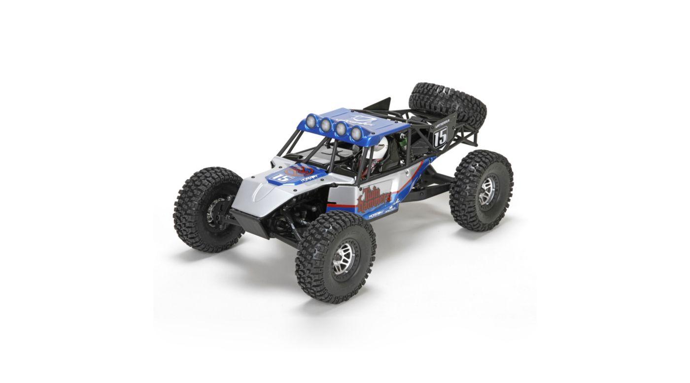 Vaterra Twin Hammers V2 Rock Racer 1/10 x1