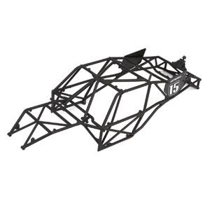 Vaterra Twin Hammers V2 Rock Racer 1/10 x3