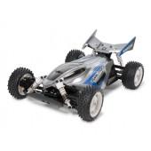 Tamiya Buggy XB Dual Ridge 4WD 1 /10 Kit