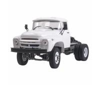 KingKong RC Truck 1 /12 ZIL 130 4x2 Kit