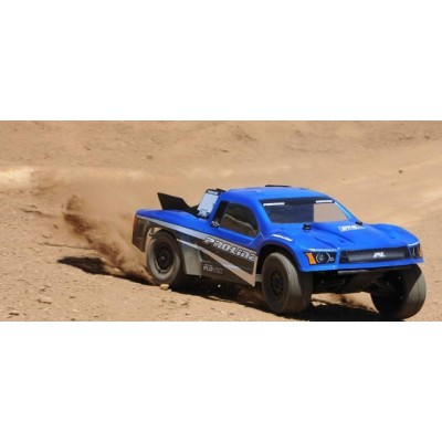 Pro-Line PRO-2 1:10 PERFORMANCE KIT