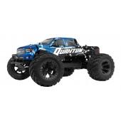 Maverick Monstertruck Quantum MT 1/ 10 RTR Blue