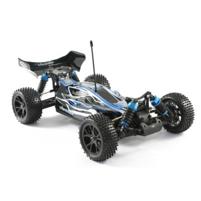 FTX Vantage 1/10 Brushless Buggy 4WD 2.4GHZ RTR
