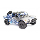FTX Zorro Brushed Trophy Truck 1/ 10 4wd RTR Blue