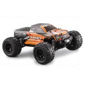 Ftx Tracer Monster Truck 1 /16 Brushed RTR Orange
