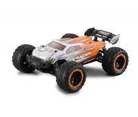 Ftx Tracer Monster Truggy 1 /16 Brushed RTR Orange