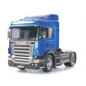 Tamiya Scania R470 Highline Kit scala 1-14 56318