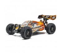 Hobbytech Buggy Spirit NXT EVO 4S 1 /8 Brushless RTR