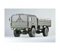 Cross RC Crawling Kit Truck GC4M 4x4 1-10