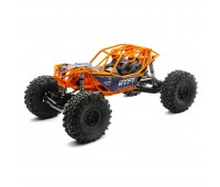 Axial RBX10 Ryft 4WD Brushless Rock Bouncer RTR 1/10 Orange